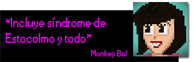 opinion unlocker monkeys bol kidnapped in bcn