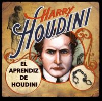 opinion_houdini escape room - el aprendiz de houdini malgrat de mar