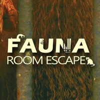 opinion fauna room escape