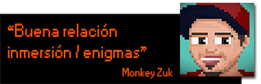 Citas Monkeys zuk sovietico