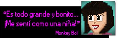 unlocker monkeys bol_alicia en el pais de las maravillas