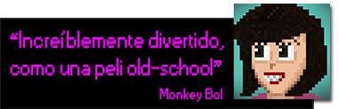 unlocker monkeys bol_la clau