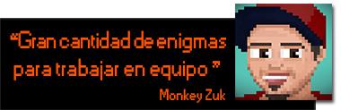 unlocker monkeys zuk_alicia