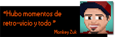 unlocker monkeys zuk_fauna