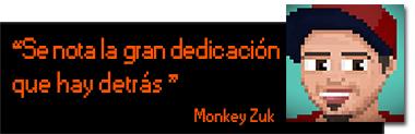 unlocker monkeys zuk_la clau