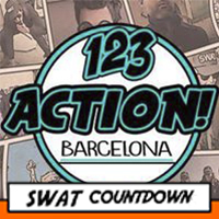 logo_123ActionBarcelona_SWATcountdown