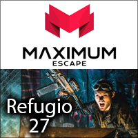opinion maximum refugio 27